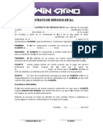 CONTRATO DE SERVICIO DE DJ.docx
