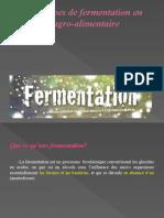 fermentation important.pptx