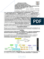 8º NIVELACIÒN GUIA DE TRABAJOCOVID 19 - 8º1-8º2    NOVIEMBRE 2020.pdf