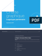 Charte-graphique-logo