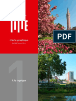 extrait_charte_graphique_ville_de_lille_2016.pdf