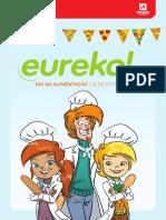 ae_eureka_dia_alimentacao.pdf