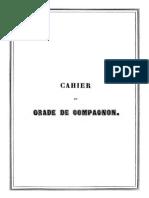 rituel-Murat-2ème-grade