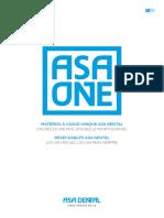 AsaOne_FR-ES