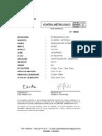 Regulador de oxígeno 20150709443 15545.pdf