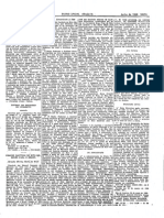 Página 63 da Seção 1 do Diário Oficial da União (DOU) de 12 de Junho de 1954