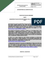 PROYECTO DE Pliego -23-07-20 -Ajustes OK firmado jefe 24072020