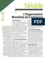 L_organisation_mondiale_du_commerce