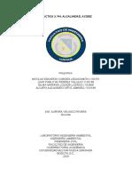 INFORME3-CIV5-CUBIDES-GUTIERREZ-LOZADA-ORTIZ.docx.pdf