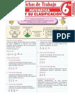 Las-fracciones-y-sus-clases-para-Sexto-Grado-de-Primaria