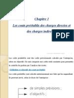 Calcul des ecarts (2).ppt