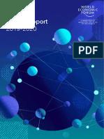 WEF_Annual_Report_2019_2020