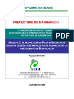 PDPGDMA MARRAKECH_M3_02 10 2019 Vdef (1)
