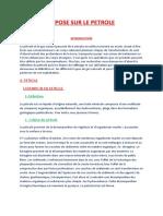 EXPOSE_SUR_LE_PETROLE.docx