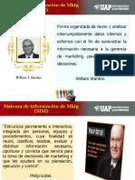 35201-04-859539lpdhnxwgit.pdf