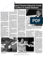 DWN RKC Charter School Holds Lottery Take One 02-09-11_Layout 1 (Page 04)