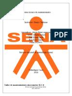 INFORME-TECNICO-AVEO-SEDAN docx