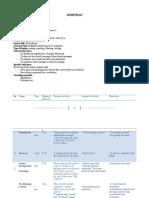 lesson-plan-clasa-a2a-Ruth-Fazecas (1).docx