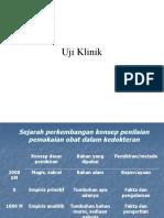 desain Uji klinik (dr. hadi).pptx