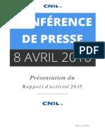 dossier_de_presse_cnil_ra2015_version-web