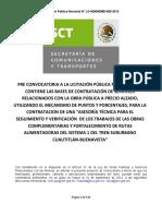 01_PRE_CONVOCATORIA_N25.docx