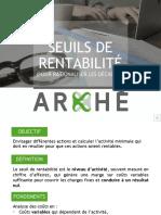seuils_de_rentabilite_A1