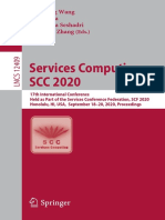 2020_Book_ServicesComputingSCC2020.pdf