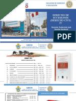 PPT DERECHO DE SUCESIONES (1)