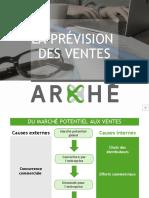 prevision_des_ventes.ppsx