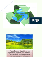 ISO14001.ppt