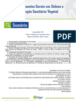 02_Conhecimentos_Gerais_em_Defesa.pdf
