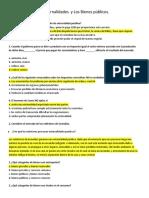 Practica 06 Externalidades y bienes publicos
