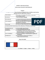 2020_kahoot_questions_by_teacher_simonette_tenido_brebenariu (1)