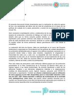 DGCyE - SSE - Acto de egreso 2020 + DDJJ  version final.pdf