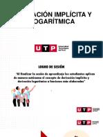 S14.s1 - MPI_1 DERIVACION IMPLICITA Y DERIVACION LOGARITMICA PPT (1).pdf