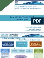 LEY DE SERVICIO CIVIL.pdf