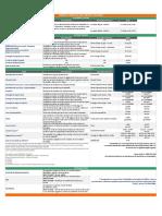 Nova_Tabela_Taxas e Tarifas_ATC_resumida (1).pdf