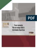 2. Plan de trabajo (3er semestre) 2020-2 Deportivo 18 de agosto de 2020.pdf