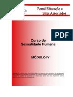 sexualidade_04.pdf