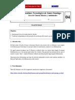 CBF208 Pract 04 (elasticidad de hooke).docx