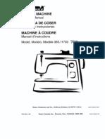 L0808489-Manual