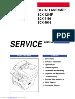 Manual service scx4216f.pdf