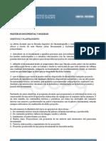 MASTER_EN_DOCUMENTAL_Y_SOCIEDAD
