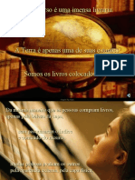 file001319.ppt