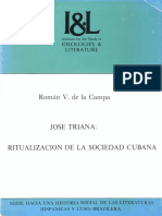 jose-triana-ritualizacion-de-la-sociedad-cubana.pdf