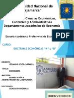 esculas.pdf