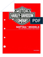 1995-96 Softail Models Parts Catalog.pdf