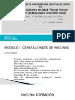 MODULO-I-VACUNADORES-EVENTUALES-COVID19-MSPB2020 REVISADO (1)