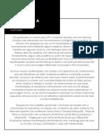Preto e Branco Analista de Segurança Tecnologia Currículo.pdf