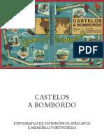 2013_Castelos_a_Bombordo_Etnografias_de.pdf